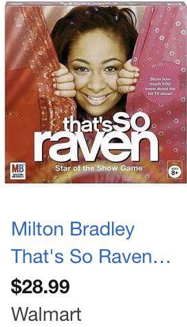 New That's So Raven for Sale in Bristol, RI