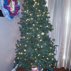 Christmas Tree & Decors Lot for Sale in Humble, TX