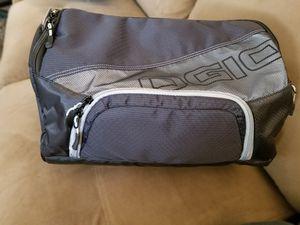 OGIO small duffle bag for Sale in Kirkland, WA