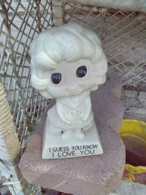 Vintage collectable statue for Sale in Modesto, CA