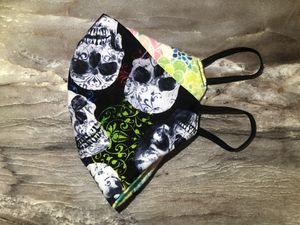 Cloth face mask for Sale in St. Louis, MO