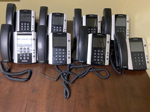 Polycom Phones for Sale in Orlando, FL