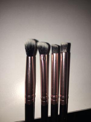 Japonesque Brush Set for Sale in Lauderdale Lakes, FL