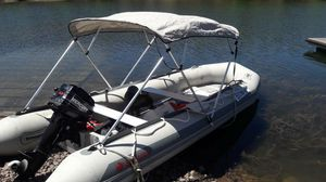 2017 Saturn Boat for Sale in Tucson, AZ