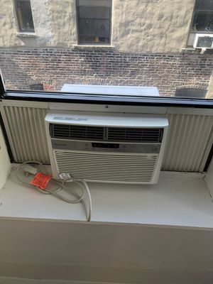 Frigidaire AC for Sale in New York, NY