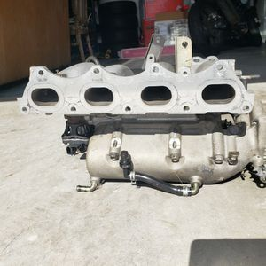 1999 Mazda nb Miata Intske Manifold for Sale in Orlando, FL