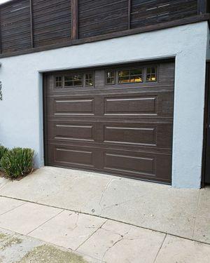 Garage door for Sale in Palmdale, CA