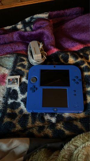 Nintendo 2ds for Sale in Monroe, WA