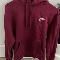 Nike Sportswear Club Fleece Sweatshirt for Sale in Frederick,  MD