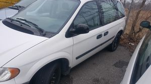 Work vans for Sale in Cleveland, OH