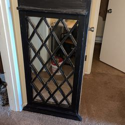 Antique Mirror for Sale in Portland,  OR