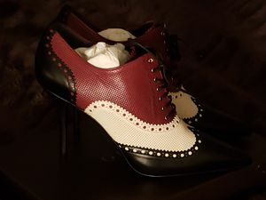 Gucci women shoes for Sale in Bellevue, WA