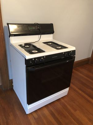 Stove for Sale in Cleveland, OH