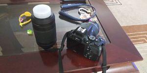 Nikon camera for Sale in GA, US