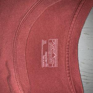 Patagonia Shirt for Sale in Santa Maria, CA
