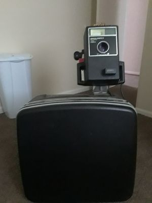 Special Events 2 Polaroid Land Camera for Sale in Bremen, OH
