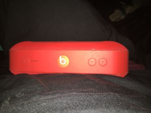Beats by Dre pill for Sale in Sunnyvale, CA