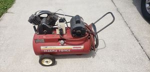 Air compressor for Sale in Clermont, FL