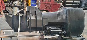 2001 225 EFI Mercury Outboard Motor for Sale in Fort Lauderdale, FL