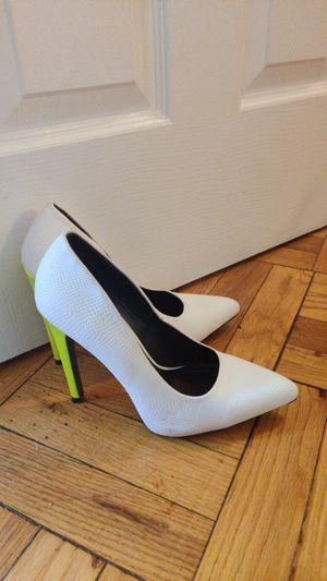 Qupid heels for Sale in Washington, DC