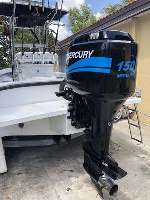 Mercury 150hp for Sale in Hialeah, FL