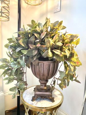 Artificial Plants for Sale in Duluth, GA