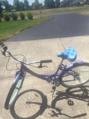 Girls bike for Sale in Battle Ground, WA
