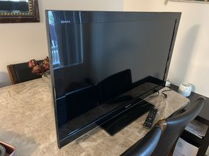 "TV 40"" SONY for Sale in Santee, CA"
