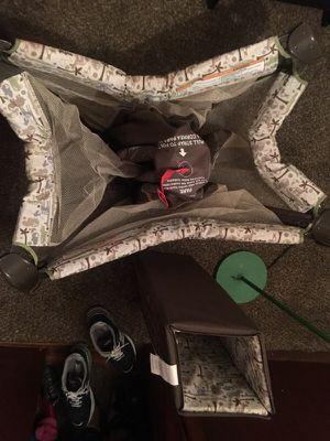 full size baby crib new for Sale in Philadelphia, PA