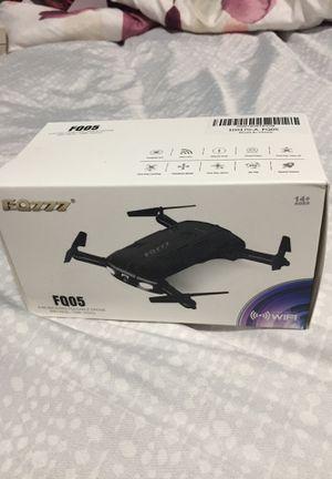New drone for Sale in Norfolk, VA