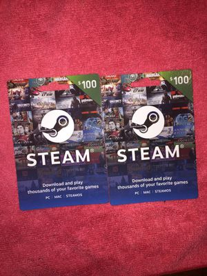 Steam Video cards for Sale in Oceanside, CA
