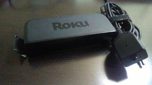 Roku for Sale in Miami, FL