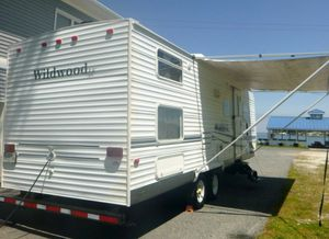 2006 Model WildWood LE for Sale in Sioux Falls, SD