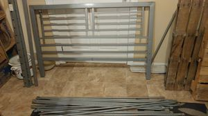 Full size bed frame for Sale in Beaver, WV