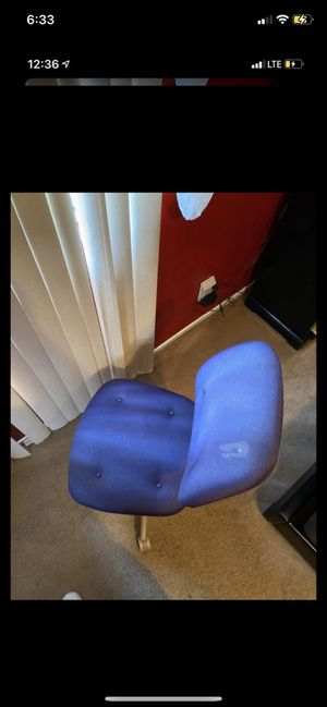 Office chair for Sale in Lynwood, CA