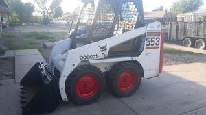 Bobcat for Sale in Phoenix, AZ