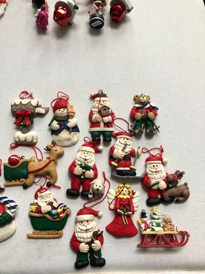 Christmas handcrafts for Sale in Barnegat Township, NJ