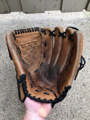 Baseball / Softball Glove for Sale in Arden Hills, MN