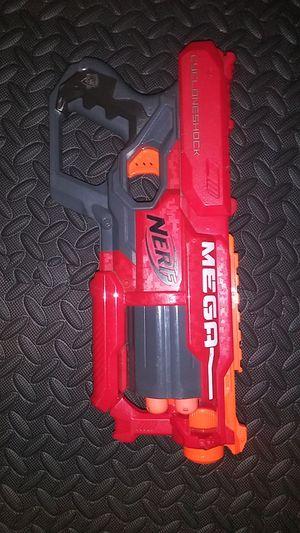 Nerf Gun for Sale in Mulberry, FL