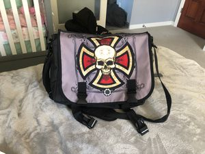 Daddy Baby Diaper bag for Sale in Sunnyvale, CA