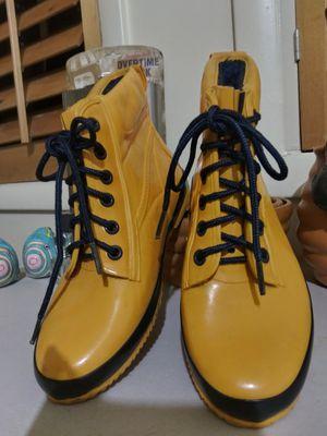 Rain boots from REI for Sale in Salt Lake City, UT