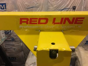 Drywall panel hoist for Sale in Bedford, VA