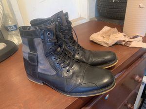 Steve Madden for Sale in Los Angeles, CA