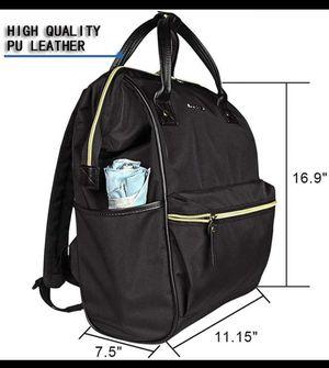 "New!! Laptop backpack 14""... $45 for Sale in Nashville, TN"