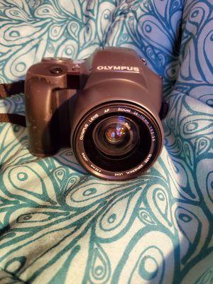 Olympus film camera for Sale in Jetersville, VA
