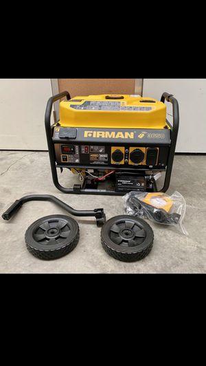 Generator for Sale in Fontana, CA
