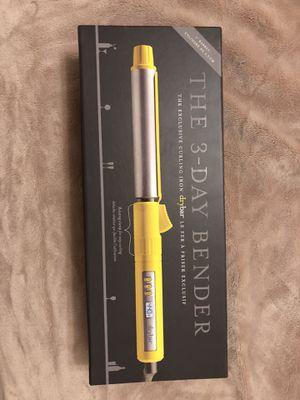 Dry bar 3-Day Blender for Sale in Houston, TX