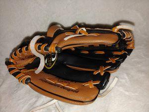Kids baseball glove for Sale in Burlington, NJ