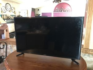 """32"""" Samsung for Sale in Coventry, RI"""