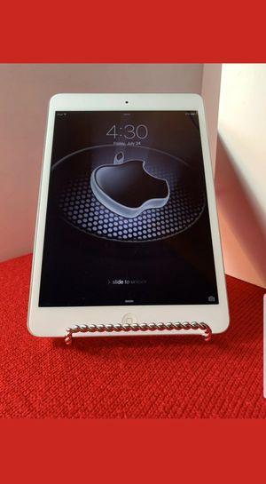 iPad mini 16gb for Sale in Philadelphia, PA